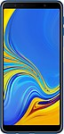 Samsung Galaxy A7 (2018) 128GB