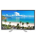Micromax 32 Canvas-s 81 Cm Led Television