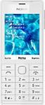 Nokia 515 Dual Sim, black