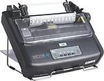 TVS MSP 250 STAR Impact Matrix Printer