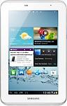 Samsung Galaxy TAB 2 P311