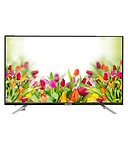 Nacson Ns5015 124 Cm Smart Full Hd Led