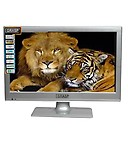 I Grasp K16 16 Inches Full HD LED Television