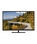 Sansui Skw40fh11xa 101 Cm Led Television