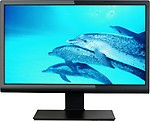 Micromax 19.5 inch LED - MM195HHDM16 Monitor
