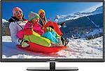 Philips 29PFL4738/V7 LED TV (28 Inch:HD) - Black