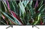 Sony W800G Series 108cm (43 inch) Full HD LED Smart Android TV(KDL-43W800G)