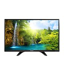 Panasonic Th-22d400dx 55 Cm Led Television