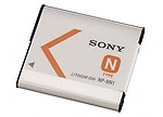 Sony Battery (NP-BN1)