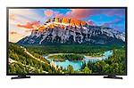 Samsung 123 cm (49 inches) 5 Series UA49N5100AR Full HD LED TV