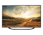LG 40UF670T 100 cm (40 inches) 4K (Ultra HD) LED Television