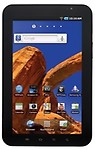 Samsung Galaxy Tab P1010