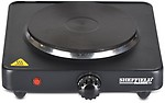 cierie Sheffield Classic SH 2001 Hot Plate Radiant Cooktop