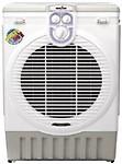 Kenstar Turbo Cool (CL-9704-C) Desert Air Cooler