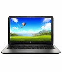 Hp 15-bg003au Notebook (amd Apu E2- 4gb Ram- 500gb Hdd- 39.62 Cm (15.6)- Dos)