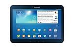 Samsung P5200 Galaxy Tab 3 10.1 16GB WiFi + 3G 850/900/1900/2100 International Version