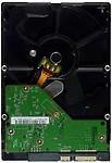 Western Digital Wd 160 Gb Internal Hard Drive For Desktop