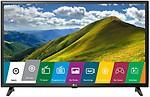 LG 80cm (32 inch) HD Ready LED TV (32LJ542D)
