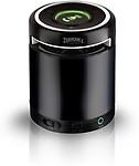 Zebronics Bluetooth BT012 Roll Wireless Mobile/Tablet Speaker