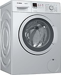 Bosch 7 kg Fully Automatic Front Load Washing Machine  (WAK24169IN)