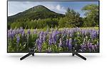 Sony X7002F 138.8cm (55 inch) Ultra HD (4K) LED Smart TV (KD-55X7002F)