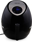 United 919 3.2 L Air Fryer