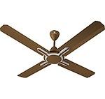 Havells 4 Blade Cruiser 1200mm Ceiling Fan