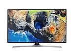 Samsung 165.1 cm (65 Inches) UA65MU6100 Ultra HD 4K LED Smart TV
