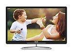 Philips Full HD LED TV 39pfl3931-39 Inches