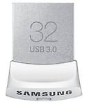 Samsung 32 Gb Pen Drives
