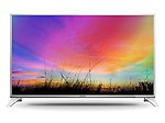 Panasonic Th-43Es630D Smart Led Tv