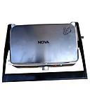 Nova Ngs-2455 2 2 Big Slice Sandwich Maker