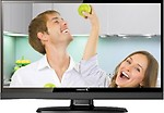 Videocon IVC24F02 60.96 cm (24) LED TV (Full HD)