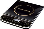 Morphy Richards Chef Xpress 400I Induction Cooktop( Touch Panel)