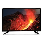 Panasonic 70cm (28 inches) TH- 28F200DX HD Ready LED TV