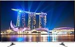 VU 55K160 55 Inches Full HD Ultra Slim LED Television