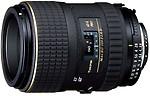 Tokina AT-X M100 PRO D AF 100mm F 2.8 MacroLens  For Nikon DSLR