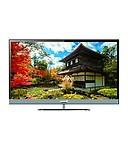 Videocon Vju40fh18xah Smart Led Television