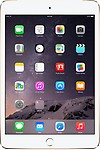Apple iPad Air 2 ( 16GB, WiFi)