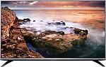 LG 108cm (43 inch) Full HD LED TV (43LH547A)
