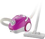 Philips FC8088 Dry Vacuum Cleaner