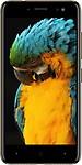 Itel Selfiepro S41 16GB