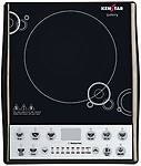 Kenstar Galaxy Induction Cooktop