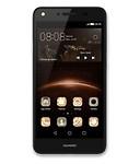 Huawei Honor Bee 4g 8gb