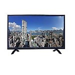 Onida 81.3 cm (32 inches) 32HNE HD Ready LED TV