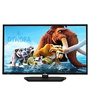 Le-dynora Ld-1500 S 37.5 Cm Hd Ready Led Television