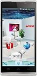 Intex Aqua HD