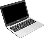 Asus X555LA-XX189D X Series X555LA-XX189D Core i5 Notebook