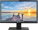 Micromax 21.5 inch LED - MM215BHDM1 Monitor