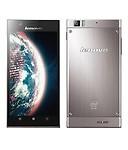 Lenovo K900 16 GB